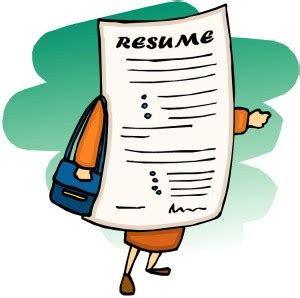 Write A Letter To Principal Requesting For Admission
