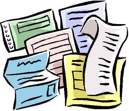 Application letter to get form 16
